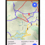 Accurate Altimeter PRO v2.2.0 [Beta-2] [Patched] APK Free Download