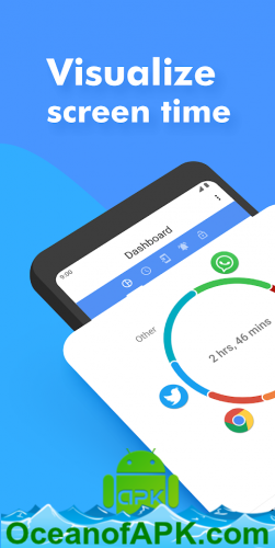ActionDash-Digital-Wellbeing-amp-Screen-Time-helper-v2.1-Premium-APK-Free-Download-1-OceanofAPK.com_.png