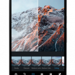 Adobe Photoshop Express:Photo Editor Collage Maker v6.0.590 [Premium] APK Free Download
