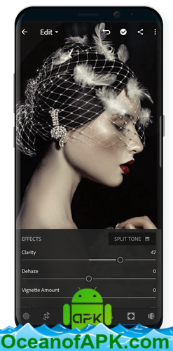 Adobe-Photoshop-Lightroom-CC-v4.2.2-Unlocked-APK-Free-Download-2-OceanofAPK.com_.png