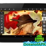 Adobe Photoshop Touch v9.9.9 [Mod] APK Free Download