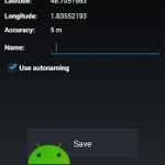 AdvancedLocationDetector (GPS) v6.2.5 (Paid) APK Free Download