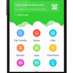 AirDroid: Remote access & File v4.2.2.3 APK Free Download