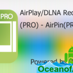 AirPlay/DLNA Receiver (PRO) v4.5.9 APK Free Download