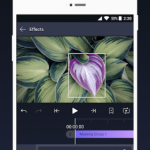 Alight Motion — Video and Animation Editor v2.3.1 [Unlocked] APK Free Download