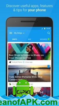 Android-Updates-Tips-amp-Best-Apps-Drippler-v3.0.1538-APK-Free-Download-1-OceanofAPK.com_.png