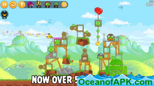 angry birds apk for pc
