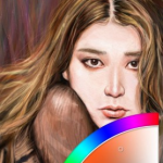 ArtRage: Draw, Paint, Create v1.3.11 [Patched Mod] APK Free Download