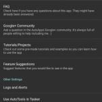 AutoTools Full v2.2.1 [Unlocked] APK Free Download