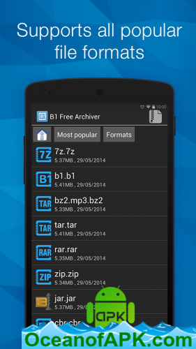 unlock rar apk download