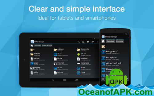 B1-File-Manager-and-Archiver-Pro-v1.0.086-APK-Free-Download-1-OceanofAPK.com_.png