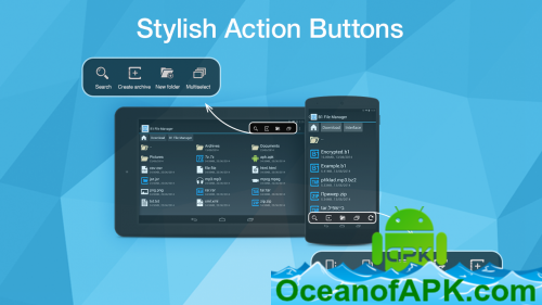 B1-File-Manager-and-Archiver-Pro-v1.0.086-APK-Free-Download-2-OceanofAPK.com_.png