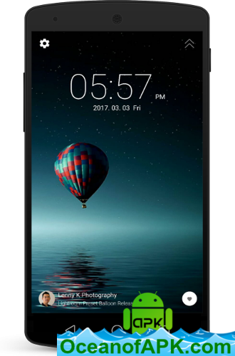 Backgrounds-HD-Wallpapers-v4.9.240-Unlocked-APK-Free-Download-2-OceanofAPK.com_.png
