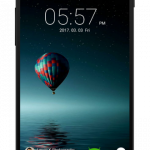 Backgrounds HD (Wallpapers) v4.9.240 [Unlocked] APK Free Download
