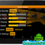 Bass Guitar Tutor Pro v114 Marvin Gaye [Paid] APK Free Download