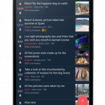 Boost for reddit v1.9.1 build 141 [Premium] APK Free Download