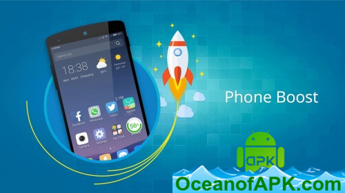download free phone themes