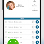 Call Recorder – Automatic v1.1.222 [Premium] APK Free Download