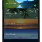 Calm Pro – Meditate, Sleep, Relax v2.6.7 APK Free Download