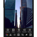 Camly photo editor & collages v2.1.6 build 129 [Unlocked] APK Free Download