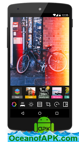 Camly-photo-editor-amp-collages-v2.1.6-build-130-Unlocked-APK-Free-Download-1-OceanofAPK.com_.png