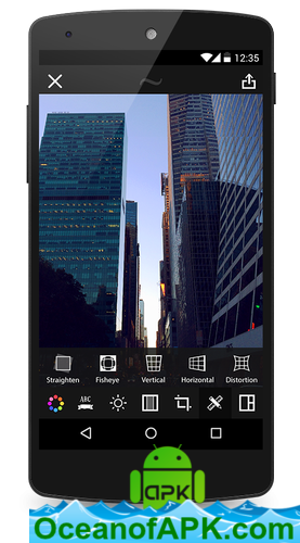 Camly-photo-editor-amp-collages-v2.1.6-build-130-Unlocked-APK-Free-Download-2-OceanofAPK.com_.png