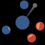 Centroid v1.0.3 (Paid) APK Free Download