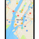 City Maps 2Go Pro Offline Maps v11.4 [Paid] APK Free Download