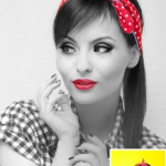Color Pop Effects : Black & White Photo v1.9.35 [Unlocked] APK Free Download