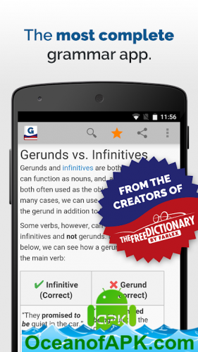 Complete-English-Grammar-Rules-v1.5.5-Patched-APK-Free-Download-1-OceanofAPK.com_.png