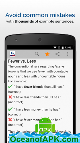 Complete-English-Grammar-Rules-v1.5.5-Patched-APK-Free-Download-3-OceanofAPK.com_.png