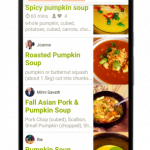 Cookpad v2.38.1.0 Final [Unlocked] APK Free Download