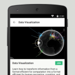 Coursera: Online courses v2.8.8 APK Free Download