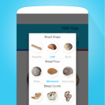 Create, Bake, Share Sourdough Bread Recipes v1.22 [Paid] APK Free Download