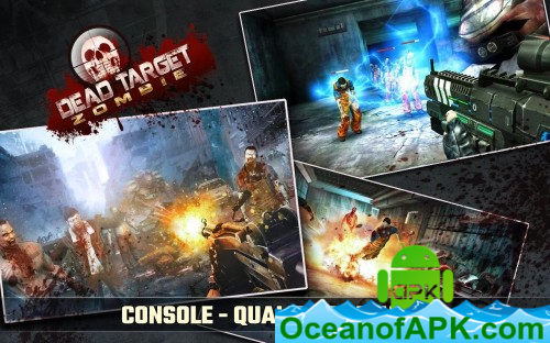 DEAD-TARGET-Zombie-v4.17.1.1-Mod-Money-APK-Free-Download-1-OceanofAPK.com_.png