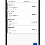 Debt Manager and Tracker Pro v3.9.25-play-paid [Paid] APK Free Download
