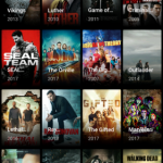 Dream TV v3.2.15 APK Free Download