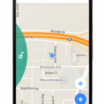 Drivemode: Safe Messaging And Calling For Driving v7.5.7 [Premium] APK Free Download