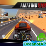 Driving School 2017 v3.0 (Mod Money/XP) APK Free Download