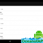 Droid Automation – Pro Edition v4.0.1 APK Free Download