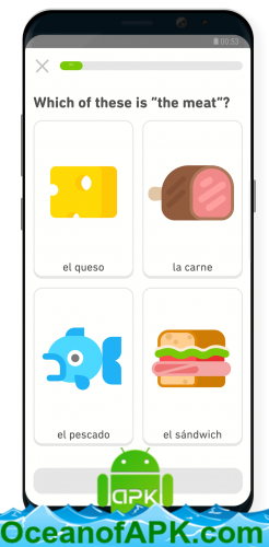 Duolingo-Learn-Languages-Free-v4.9.2-Mod-APK-Free-Download-2-OceanofAPK.com_.png