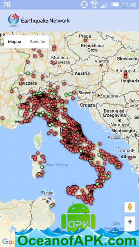 Earthquake-Network-Pro-Realtime-alerts-v9.4.9-Paid-APK-Free-Download-1-OceanofAPK.com_.png