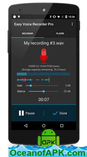 Easy-Voice-Recorder-Pro-v2.6.0-build-11100-Patched-APK-Free-Download-1-OceanofAPK.com_.png