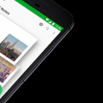 Evernote v8.9(1082873) [Subscribed] APK Free Download