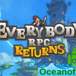 Everybody's RPG v1.4 [Paid] APK Free Download
