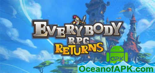 Everybodys-RPG-v1.4-Paid-APK-Free-Download-1-OceanofAPK.com_.png