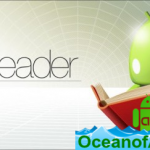 FBReader: Favorite Book Reader v3.0.6 [Final] APK Free Download