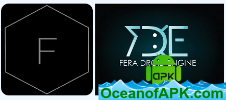 FDE.AI-Ultimate-Android-Optimizer-v3.10-universal-20190401-APK-Free-Download-1-OceanofAPK.com_.png