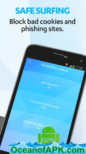 FREEDOME-VPN-Unlimited-anonymous-Wifi-Security-v2.5.4.7708-Unlocked-APK-Free-Download-2-OceanofAPK.com_.png