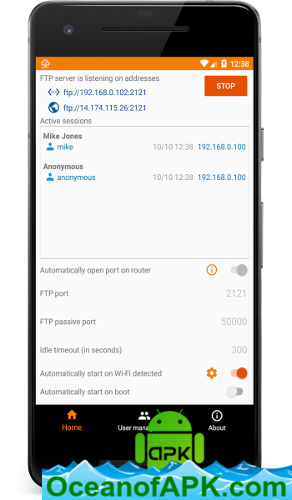 FTP-Server-Multiple-FTP-users-v0.9.2-Unlocked-APK-Free-Download-1-OceanofAPK.com_.png